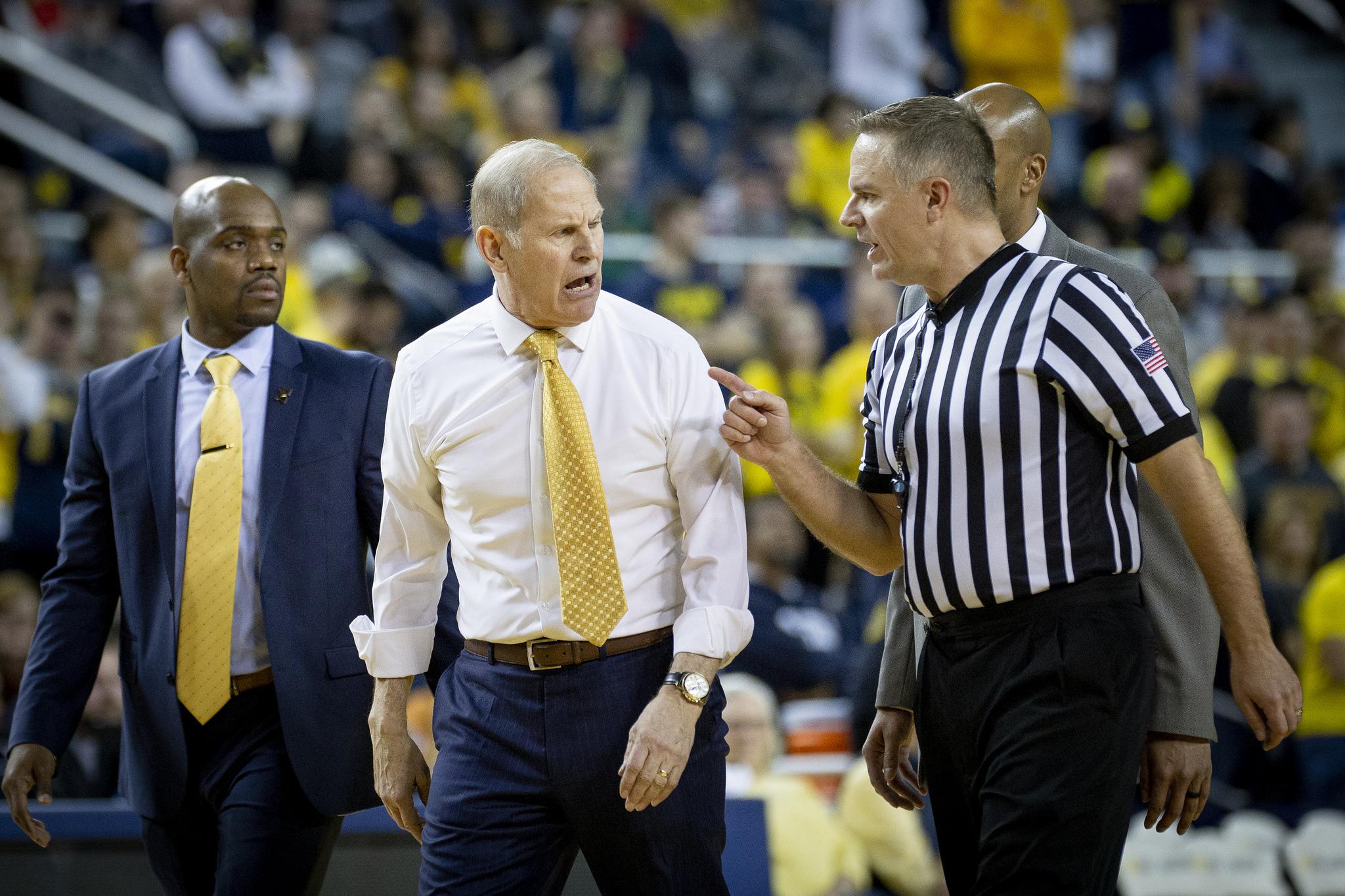 Basketbullets  Penn State 2018-19 Part Two Brian February 13th 7e20e949b9641
