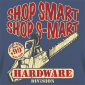 Profile picture for user Shop Smart Shop S-Mart