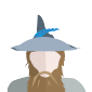 Profile picture for user Tom Bombadil