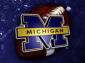 Profile picture for user MichiganStan