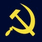 Profile picture for user Communist Football