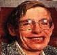 Profile picture for user Stephen Hawking