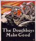 Profile picture for user Doughboy1917