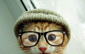 Profile picture for user HipsterCat