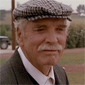 Profile picture for user Moonlight Graham
