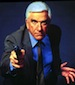 Profile picture for user Frank Drebin