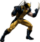 Profile picture for user Duval Wolverine