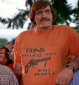 Profile picture for user Mr_Larson
