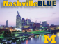 Profile picture for user NashvilleBLUE
