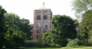 Profile picture for user lorch_arsonist