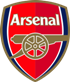 Profile picture for user Arsenal Fan