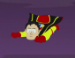 Profile picture for user Captain Hindsight