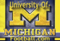 Profile picture for user u_of_mfootball.com