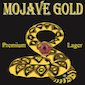 Profile picture for user Mojave Gold