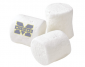 Profile picture for user Michigan Marshmallow