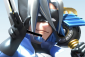 Profile picture for user The Wonderful 135