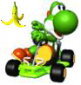 Profile picture for user CptThirdPlaceBananas