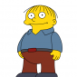Profile picture for user RalphWiggum