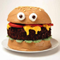 Profile picture for user I Like Burgers