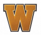 Profile picture for user WMU81