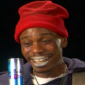 Profile picture for user Tyrone Biggums
