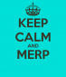 Profile picture for user Dr. Merp McMerpleton