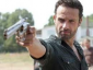 Profile picture for user Rick Grimes