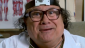 Profile picture for user Dr. Mantis Toboggan M.D.