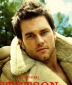 Profile picture for user WestsideWolverine