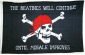 Profile picture for user Great Lakes Pirate