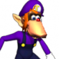 Profile picture for user Lanky Kong