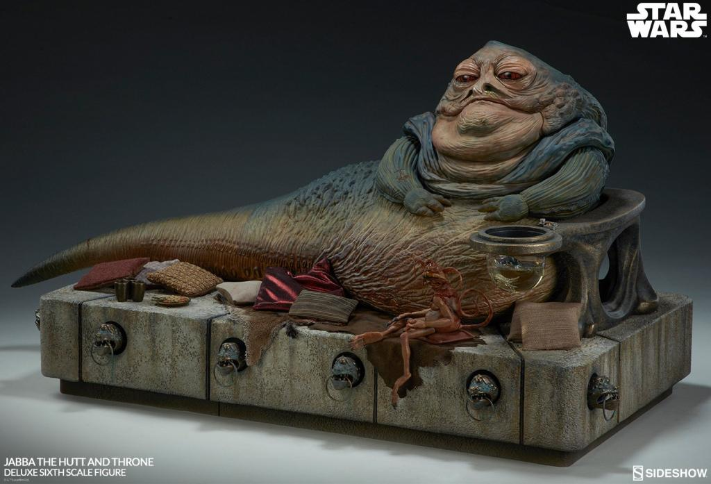 sid100410-star-wars-jabba-the-hutt-and-throne-deluxe-1_6th-scale-action-figure-09.1521178590.jpg