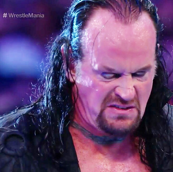 the-undertaker-retires-ftr.jpg