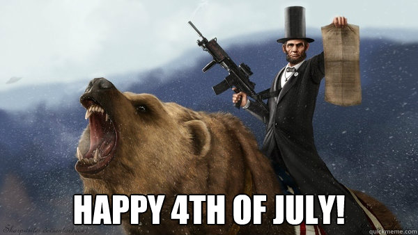 July-4th-Memes-Pictures.jpg