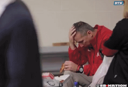 urban-meyer-pizza.png