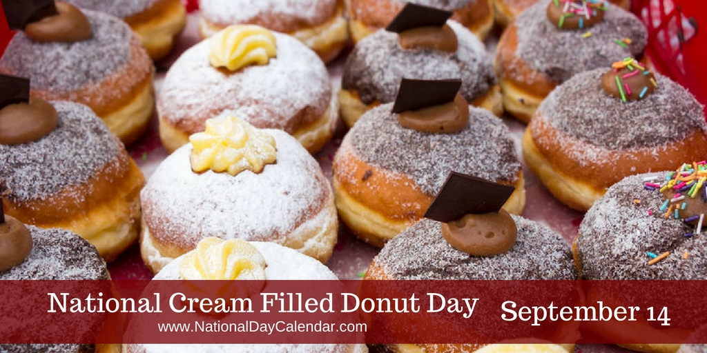 National-Cream-Filled-Donut-Day-September-14-1.jpg