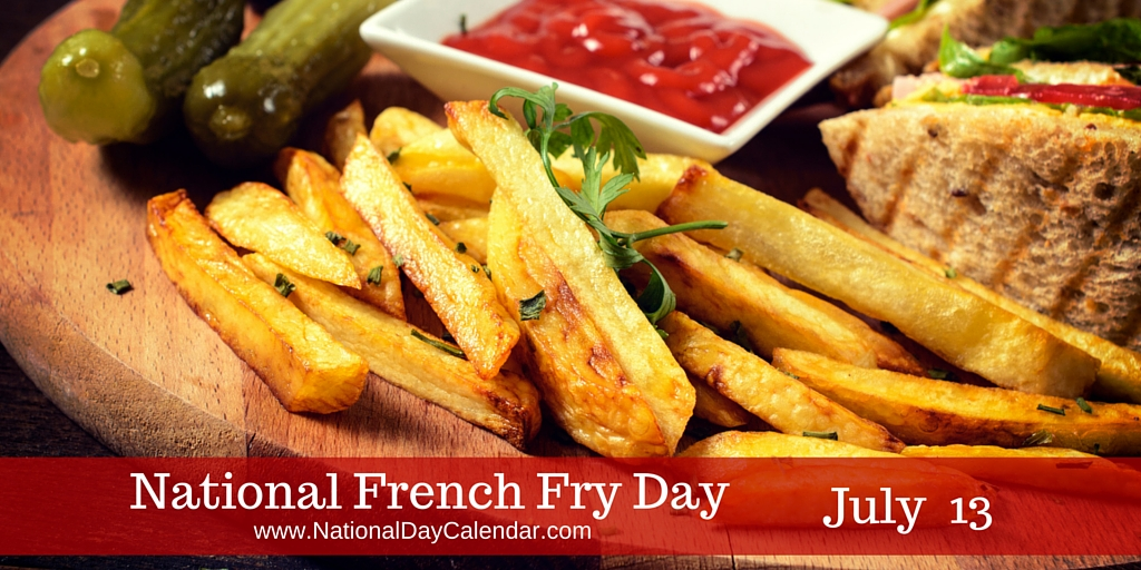 National-French-Fry-Day-July-13.jpg