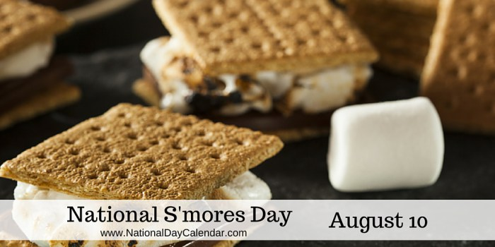 National-Smores-Day-August-10.jpg