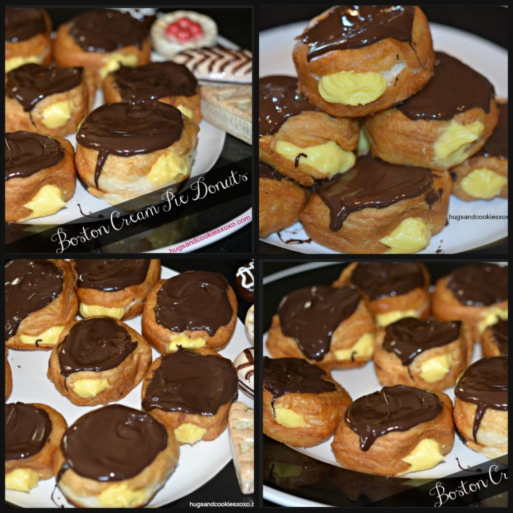 boston cream donuts.jpg