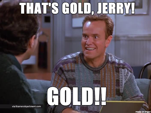 gold, jerry.png