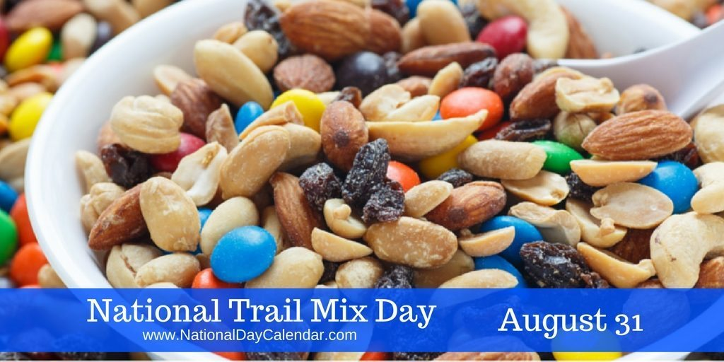 national trail mix day.jpg