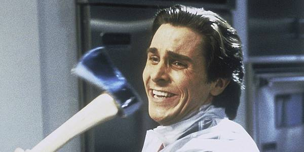 rs_1024x759-160422141422-1024-american-psycho-christian-bale-teeth.jpg