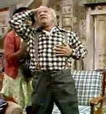 Fred Sanford Heart attack 2.jpg