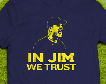 In Jim We Trust.jpg