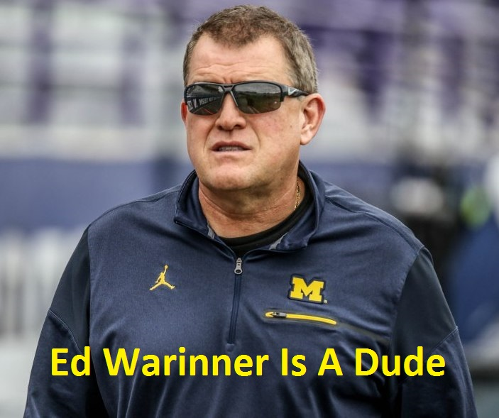 edwarinnerat2018michigan-northwestern-meme_0.jpg