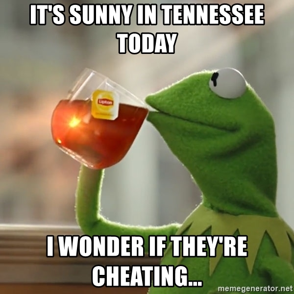 its-sunny-in-tennessee-today-i-wonder-if-theyre-cheating.jpg