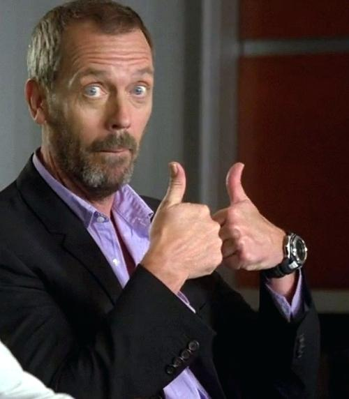 house-thumbs-up-house-image-dr-house-thumbs-up-gif.jpg