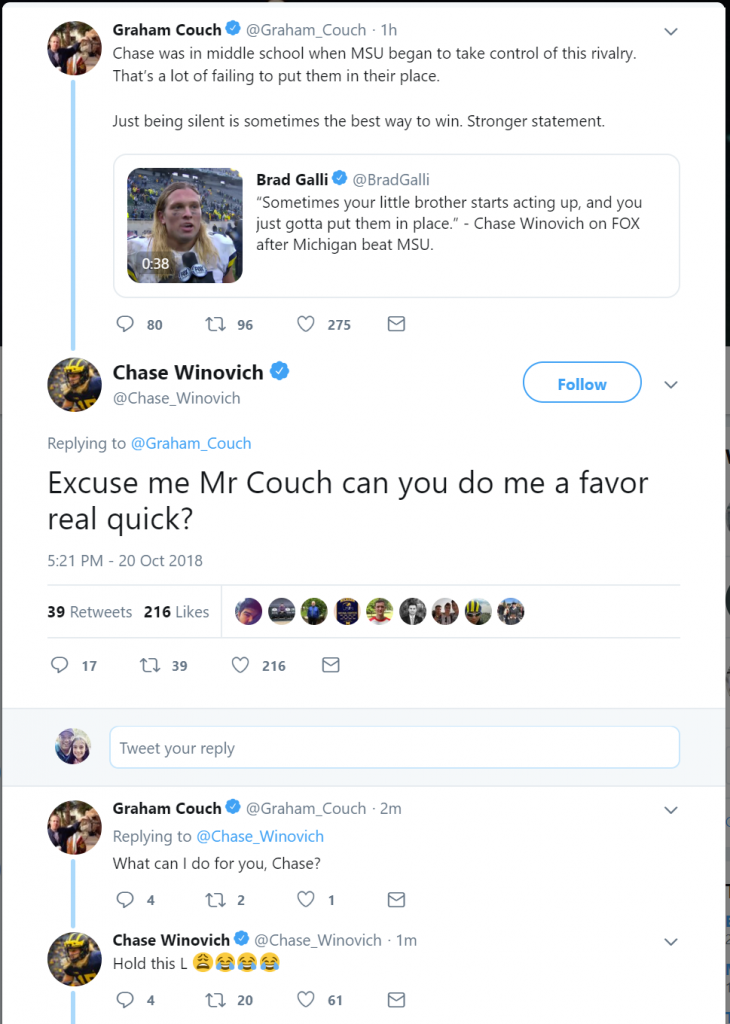 chase and graham couch.PNG