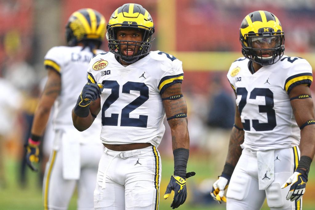2018-outback-bowl-michigan-vs-south-carolina---january-1-2018-19fb949c1538708b[1].jpg