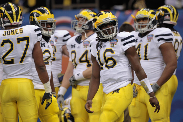Denard+Robinson+Allstate+Sugar+Bowl+Michigan+Cqw4NgM20BTl[1].jpg